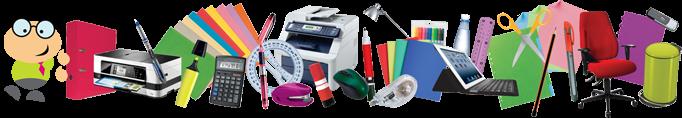 Vango Printing bvba - Lochristi